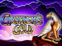 Gryphon's Gold на зеркале